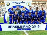 Alagoas tem CSA na Série A do Brasileirão, com Marta na torcida, e Turismo de Primeira Classe. 29962.jpeg