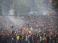 Lição equatoriana: o Brasil carece de um povo corajoso e consciente. 31962.jpeg
