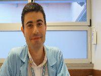 Equipa de Coimbra participa em ensaio clínico mundial sobre novo tratamento para a esclerose múltipla pediátrica. 33962.jpeg