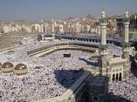 Mensagem aos peregrinos do Hajj. 20963.jpeg