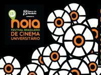 NOIA - Festival Brasileiro de Cinema Universitário abre inscrições. 22964.jpeg