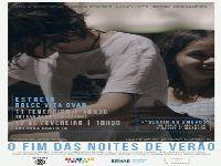 Cinema Dolce Vita estreia filme produzido em Ovar. 25964.jpeg