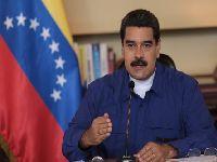 Fraude e irregularidades marcam plebiscito da oposição venezuelana. 26964.jpeg
