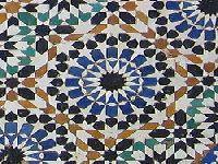 A arte do azulejo em Portugal e no Brasil. 29964.jpeg