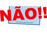 Brasil aprova lei que veta estrangeirismos no país