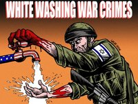 Crimes de guerra: Irão vai entregar nome de 100 israelenses à Interpol