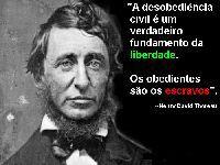 Desobediência civil. 30965.jpeg