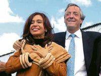 Um balanço do governo Kirchner