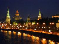 Moscou pronta para sediar Campeonato Mundial de Natação 2013