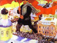 Abertura das Comemorações do Centenário da Revolução de Outubro. 25966.jpeg