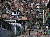 Pobreza na América Latina e o Caribe: novos retrocessos?. 27966.jpeg