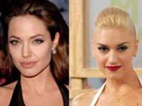 Filhos de Gwen Stefani e Angelina Jolie vão se casar?