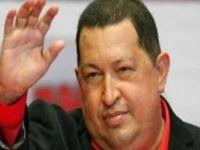 Irã declara dia de luto nacional pela morte de Chávez. 17967.jpeg