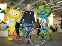 Mascotes Olímpicos. 23967.jpeg