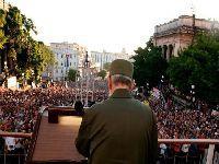 Fidel ... e a morte que nunca será. 29967.jpeg