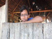 Saúde indígena na UTI, descaso e mortes no Acre. 31967.jpeg