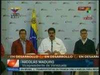 Maduro expulsa funcionário da embaixada dos EUA para evitar golpe. 17968.jpeg