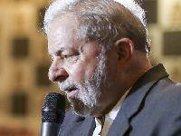 Lula, na primeira entrevista pós-prisão: rasgaram as leis para me prender. 28968.jpeg