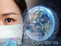 Boletim informativo Covid-19. 34968.jpeg