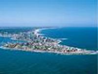Punta del Este e o Primeiro Século de Vida