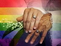 Assembleia da República acolhe Conferência Internacional sobre casamento entre pessoas do mesmo sexo