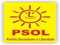 Nota Pública do PSOL sobre a conjuntura política do Estado