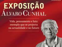 Álvaro Cunhal, o projecto comunista, Portugal e o mundo hoje. 18970.jpeg