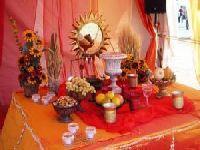 Irã: Festival de Mehregan: saudando a chegada do outono. 20970.jpeg
