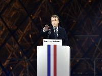Macron lança ataque à habitação social. 28970.jpeg