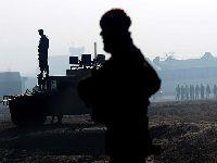 Exército dos EUA Ataca Intencionalmente Civis Afegãos. 29970.jpeg