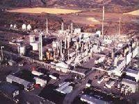 América do Sul e Europa lideram descobertas de petróleo e gás. 31970.jpeg