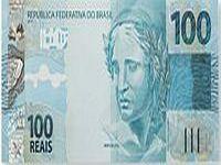 Petroleira do ex-homem mais rico do Brasil dá calote. 18971.jpeg