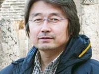 Fotógrafo japonês é morto durante repressão a protestos em Mianmar