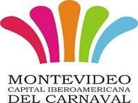 Montevidéu capital ibero-americana do Carnaval – lançamento no cinema-teatro Metro