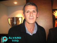Peñarol campeão sul-americano de basquete. 16972.jpeg