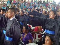 Índios na Universidade: a bolsa ou a vida?. 28972.jpeg
