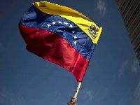 Rússia rejeita manobras políticas dos EUA contra a Venezuela. 32972.jpeg