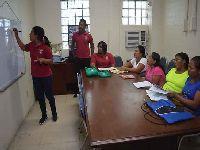 Alfabetização avança no Panamá com o método cubano. 34972.jpeg