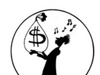 Margem de lucros bancários exigem regras