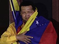 Comandante Chávez faleceu, e agora: o que fazer?. 17973.jpeg