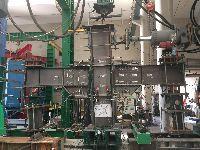 Consórcio europeu inventa solução antissísmica. 29973.jpeg