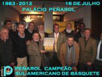 Peñarol campeão sul-americano de basquete. 16974.jpeg