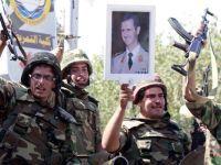 O retorno do Exército Árabe da Síria. 23974.jpeg