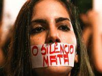 Feminicídio, alarmante pandemia no Brasil. 30974.jpeg