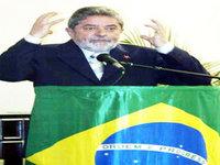 Repetirá Lula os erros de FHC?