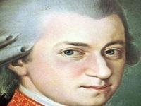 Música e sociedade no período joanino