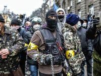 CIA: Minando e Nazificando a Ucrânia desde 1953. 23975.jpeg