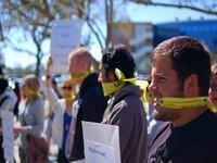 Argentina: Por uma nova redistribuição do espaço das comunicações