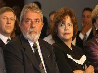 A mídia comercial em guerra contra Lula e Dilma
