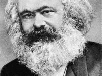 130 anos da morte de Karl Marx: Proletários de Todos os Países, Uni-vos!. 17976.jpeg